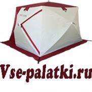 Vse-palatki.ru