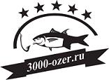 3000 озер - теплообменники по всей России